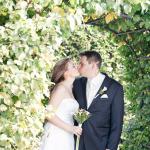 zdenka-michal-svatebni-foto