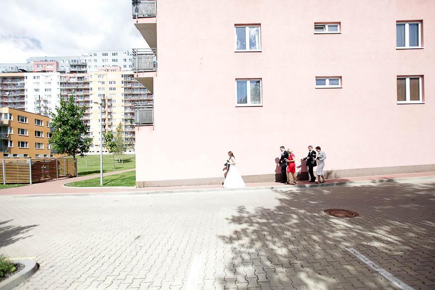 zdenka-michal-svateni-foto-37