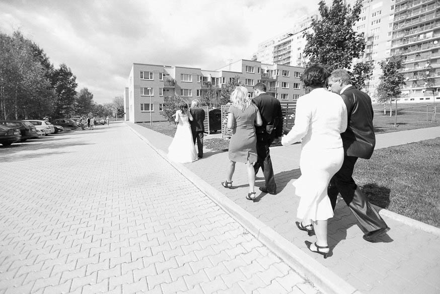 zdenka-michal-svateni-foto-38