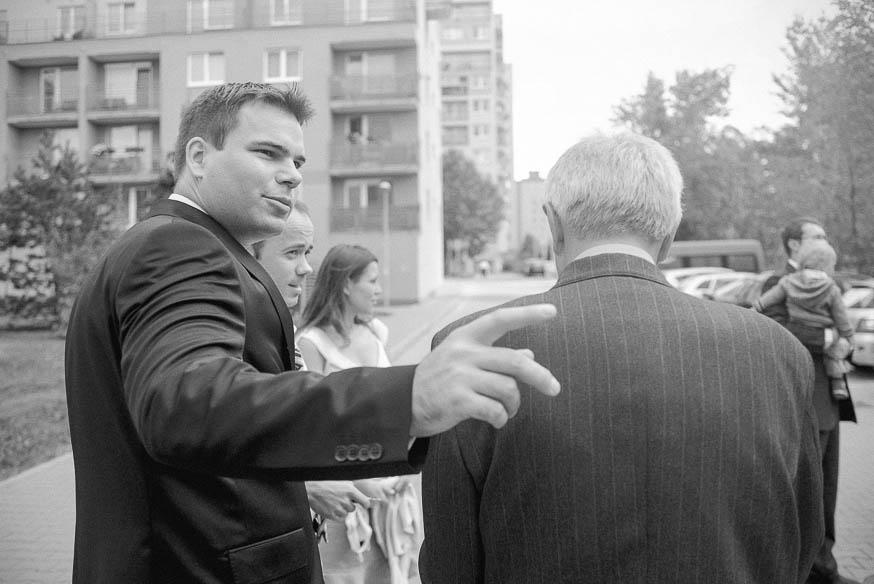 zdenka-michal-svateni-foto-40