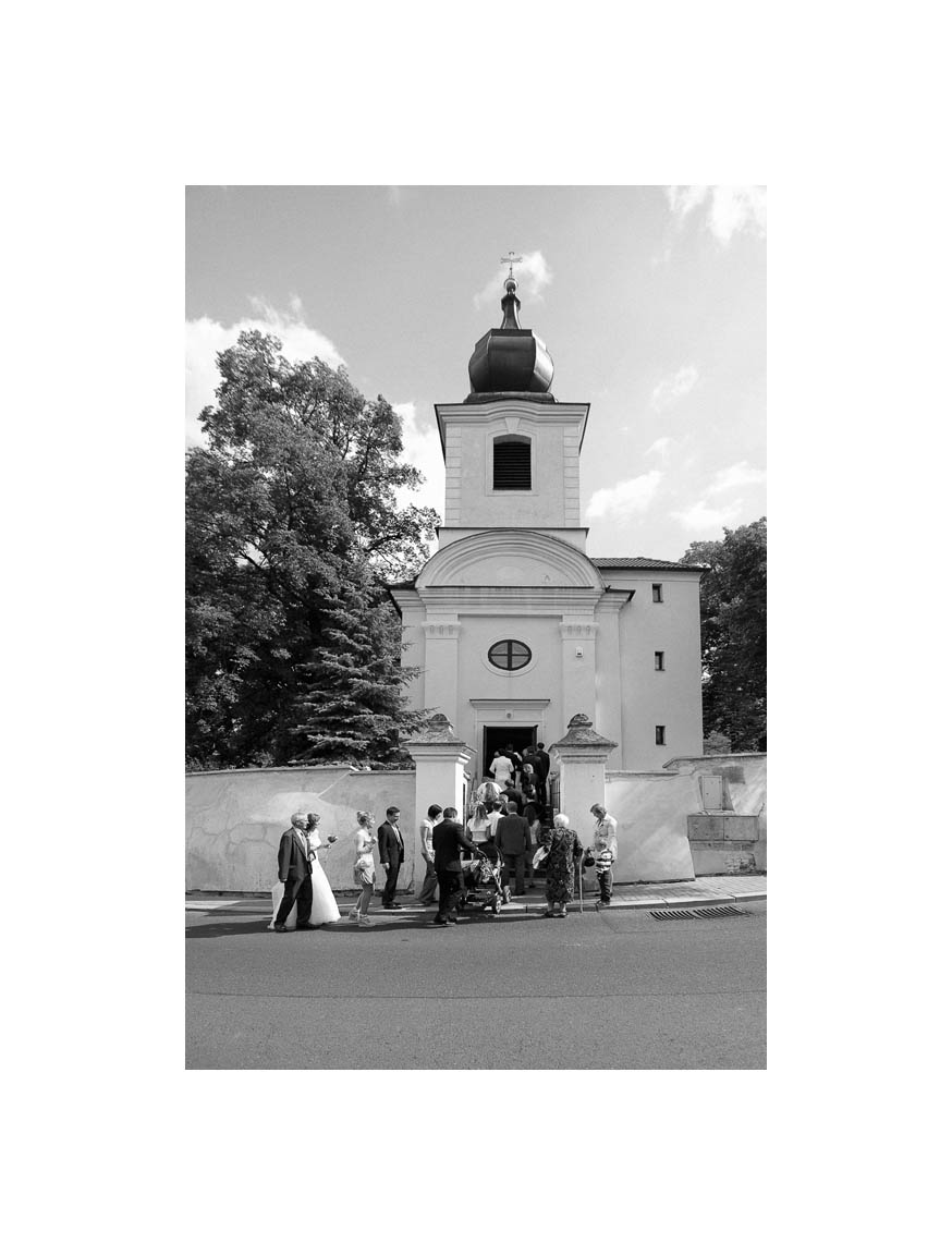 zdenka-michal-svateni-foto-48