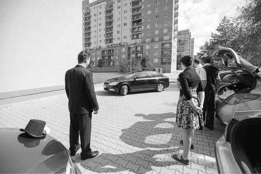 zdenka-michal-svateni-foto-5
