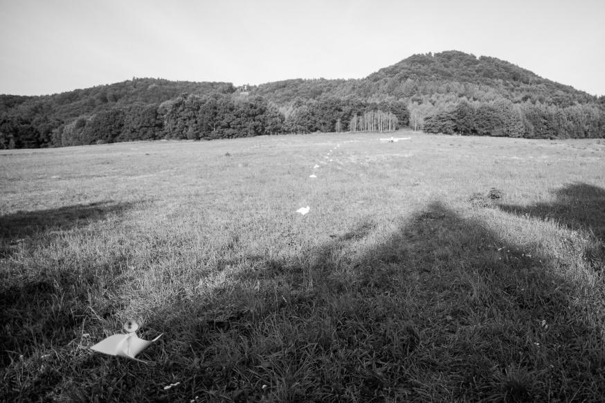 pavlina-richard-svatebni-foto 0021