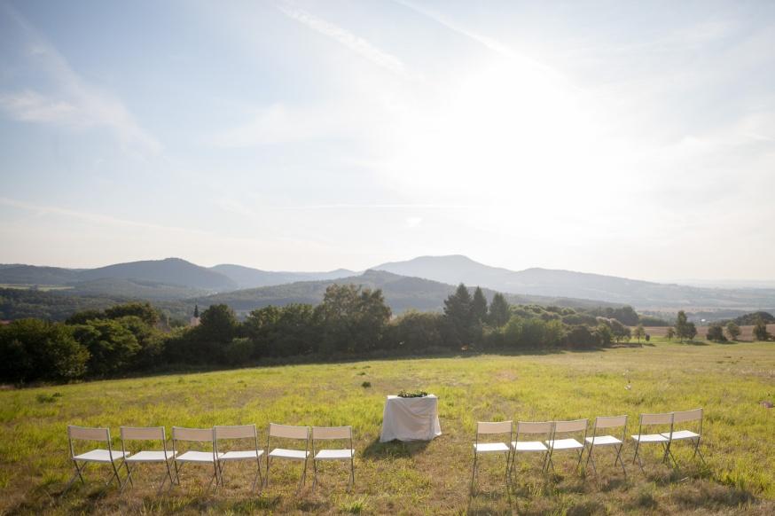 pavlina-richard-svatebni-foto 0022