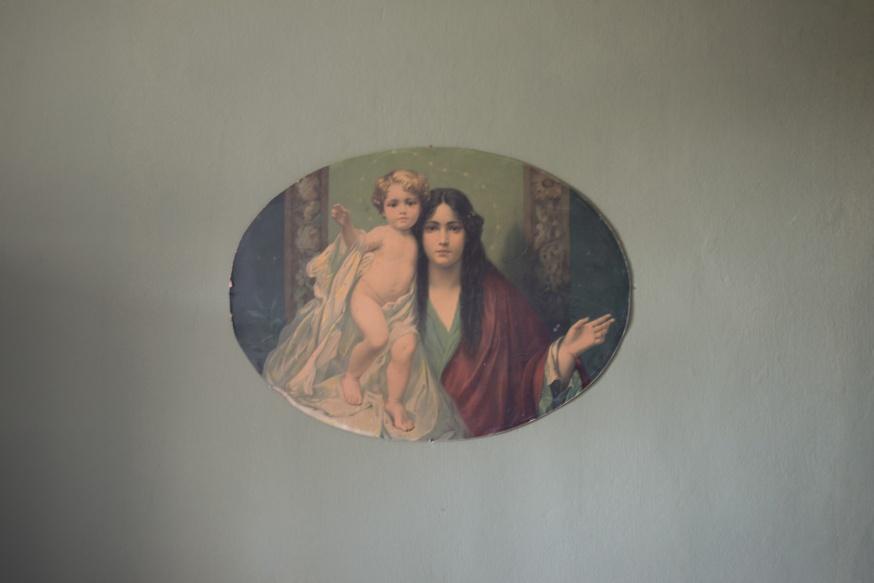 pavlina-richard-svatebni-foto 0033