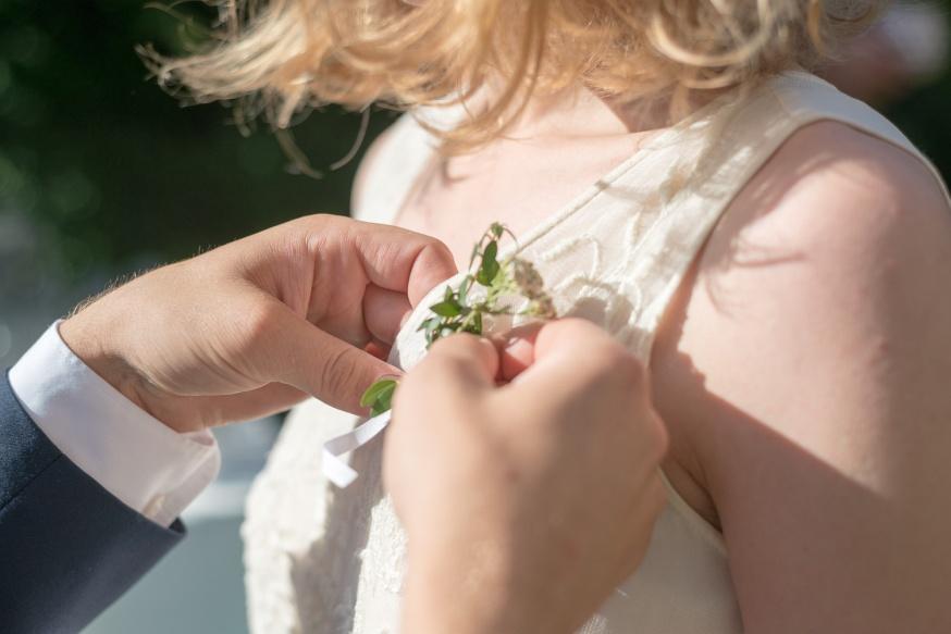 pavlina-richard-svatebni-foto 0053