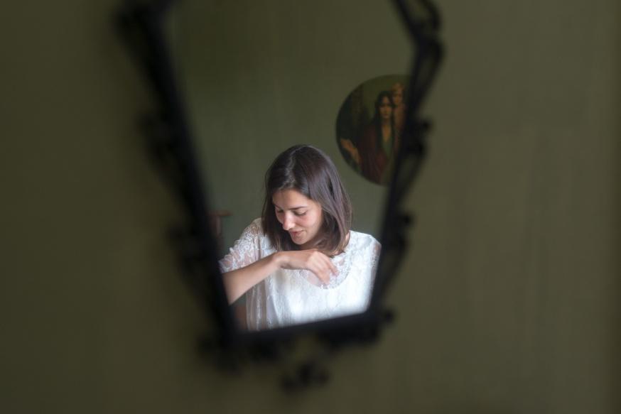 pavlina-richard-svatebni-foto 0062