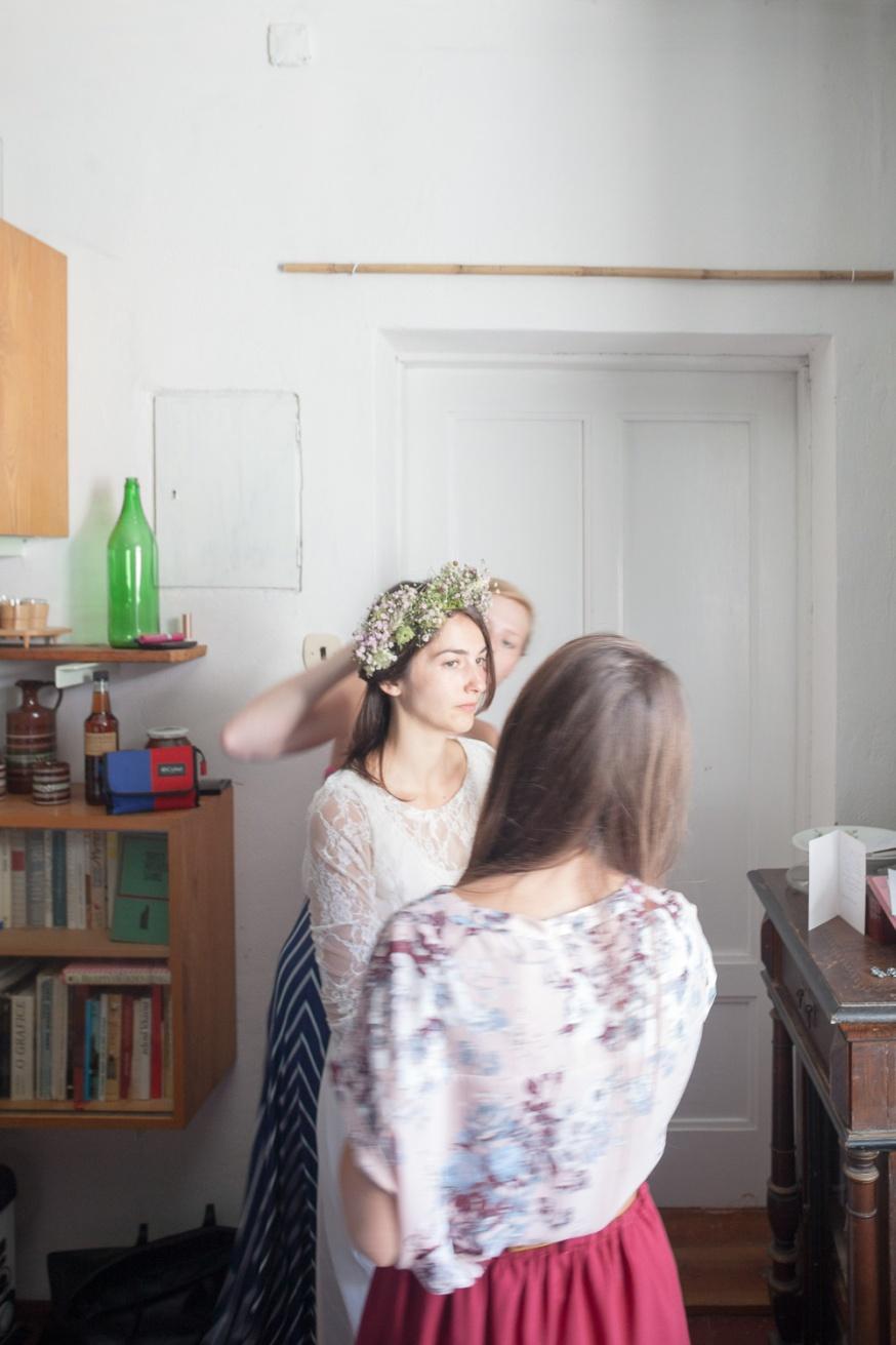 pavlina-richard-svatebni-foto 0070