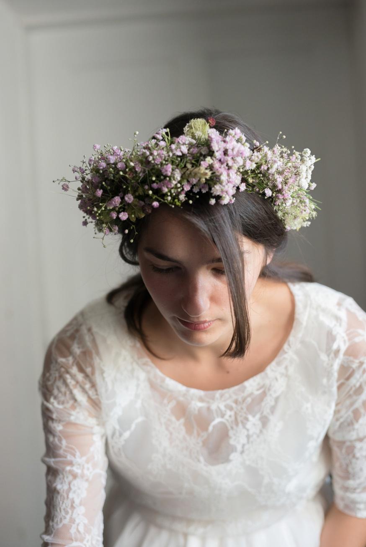 pavlina-richard-svatebni-foto 0071