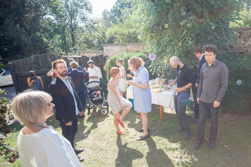pavlina-richard-svatebni-foto 0073