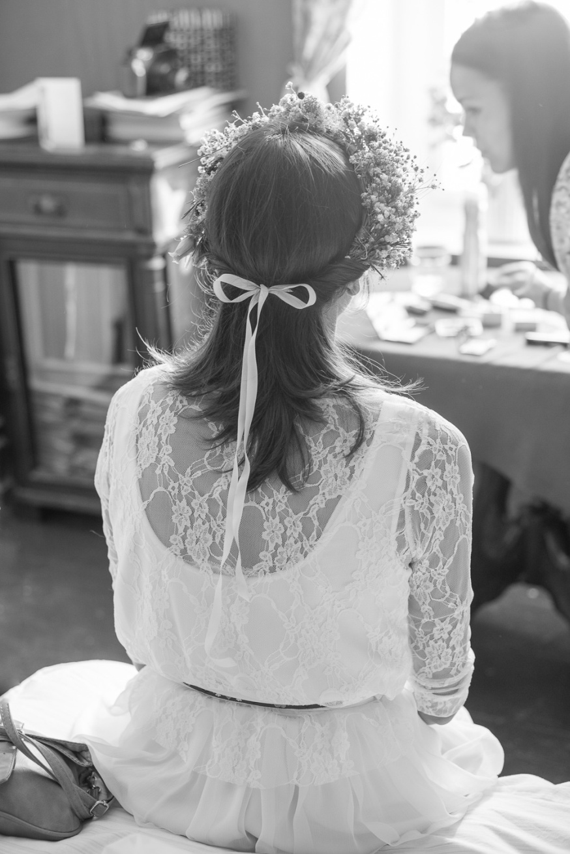 pavlina-richard-svatebni-foto 0075