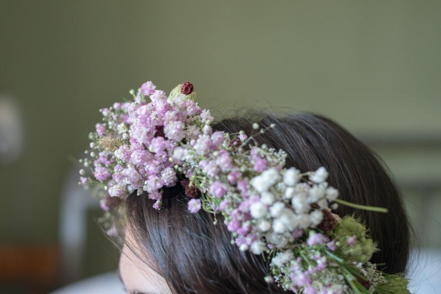 pavlina-richard-svatebni-foto 0076