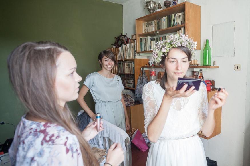 pavlina-richard-svatebni-foto 0078