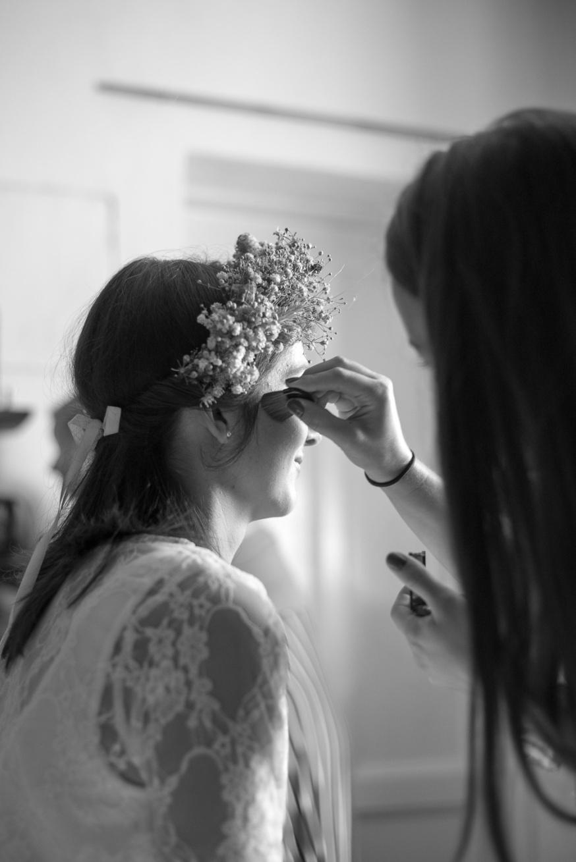 pavlina-richard-svatebni-foto 0080