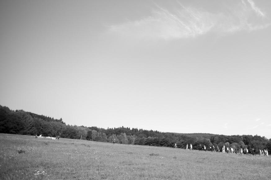 pavlina-richard-svatebni-foto 0091