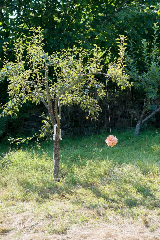 pavlina-richard-svatebni-foto 0142