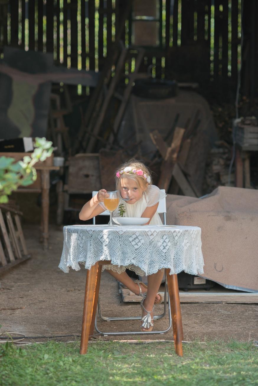 pavlina-richard-svatebni-foto 0161