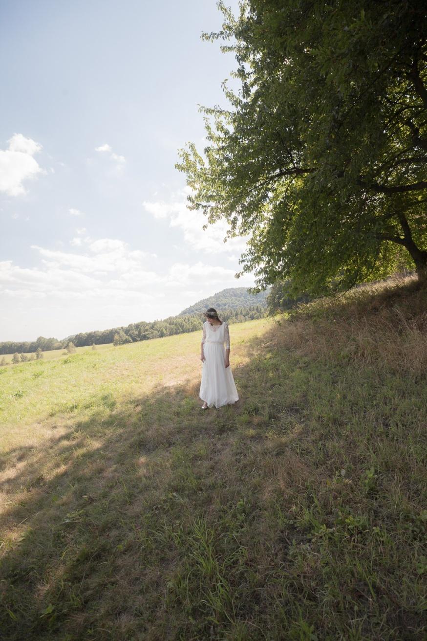 pavlina-richard-svatebni-foto 0182