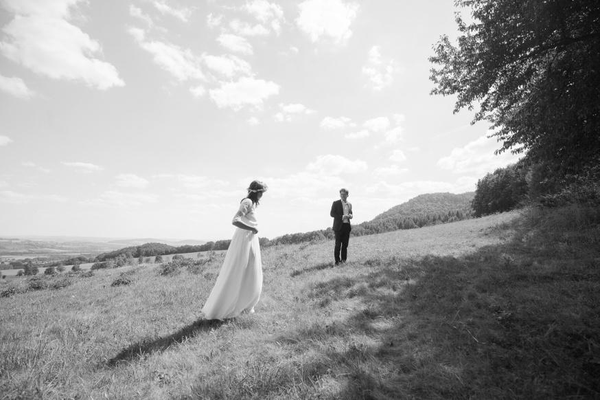 pavlina-richard-svatebni-foto 0185