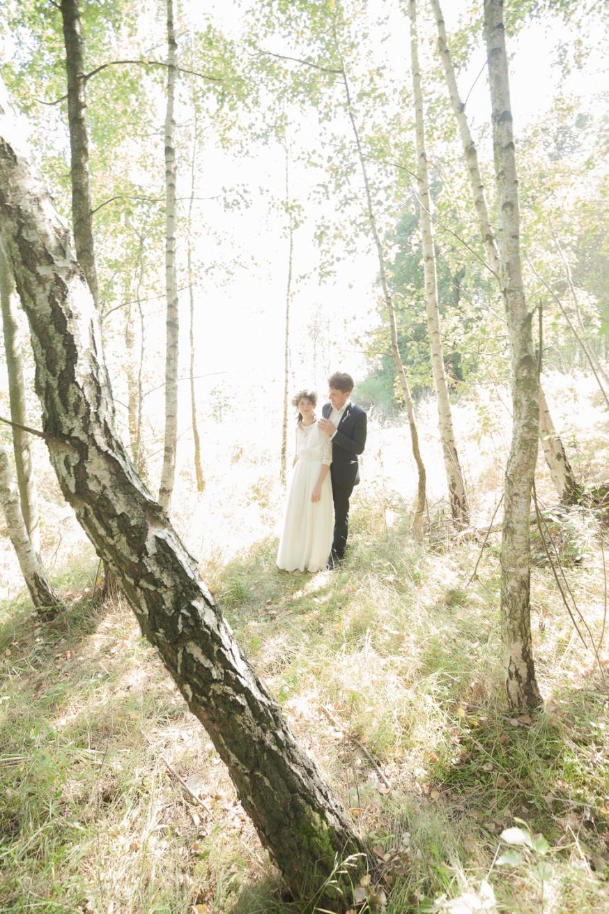 pavlina-richard-svatebni-foto 0188