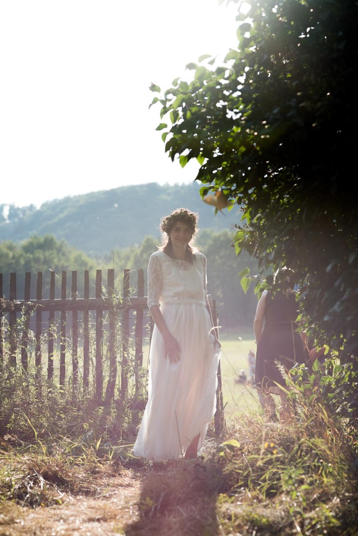 pavlina-richard-svatebni-foto 0214
