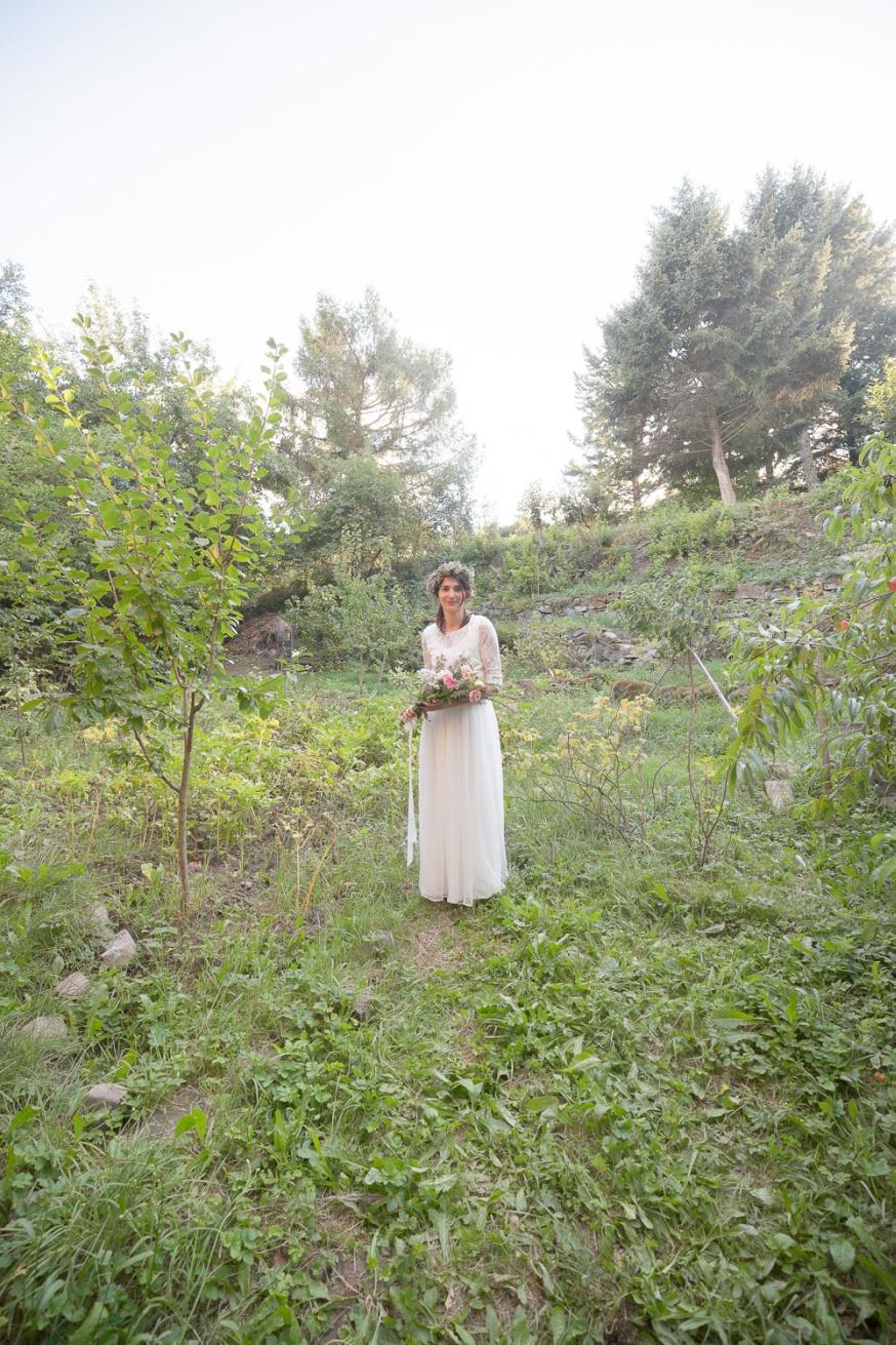 pavlina-richard-svatebni-foto 0222