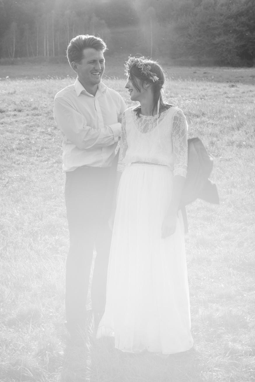 pavlina-richard-svatebni-foto 0223