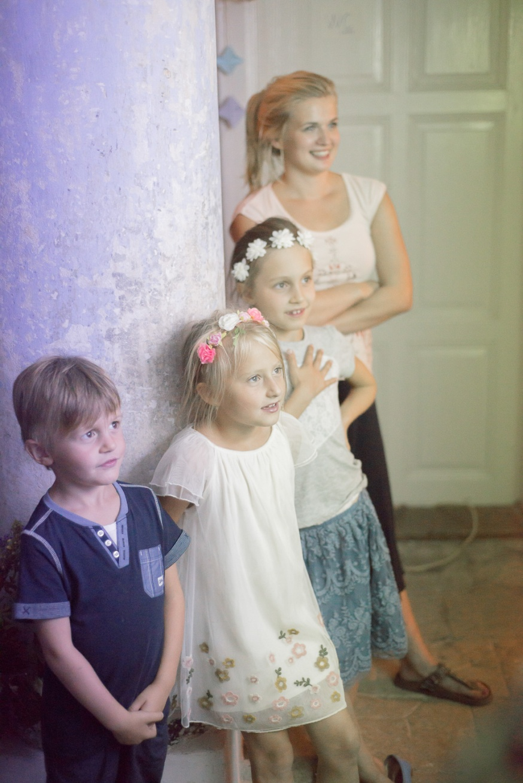 pavlina-richard-svatebni-foto 0240
