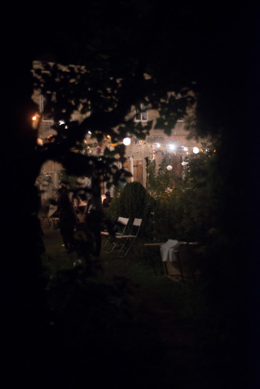 pavlina-richard-svatebni-foto 0248
