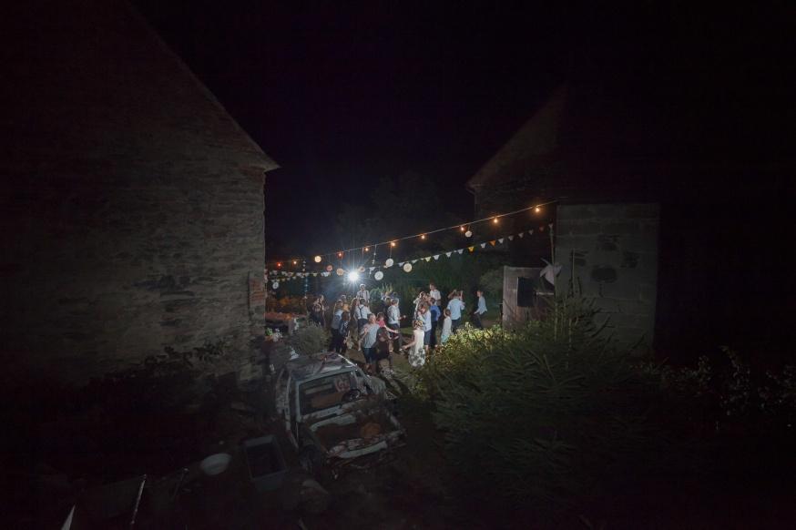 pavlina-richard-svatebni-foto 0254