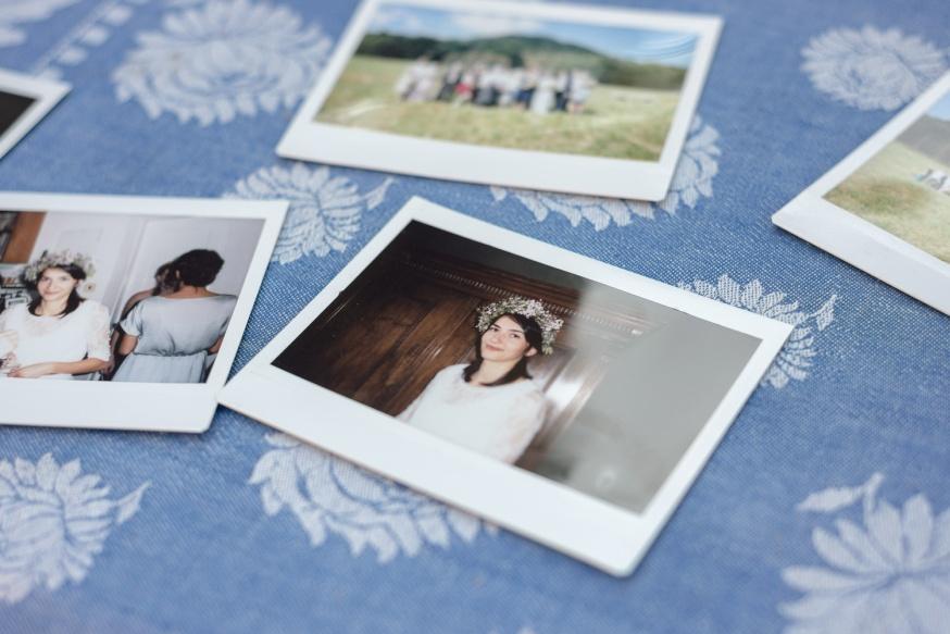 pavlina-richard-svatebni-foto 0272