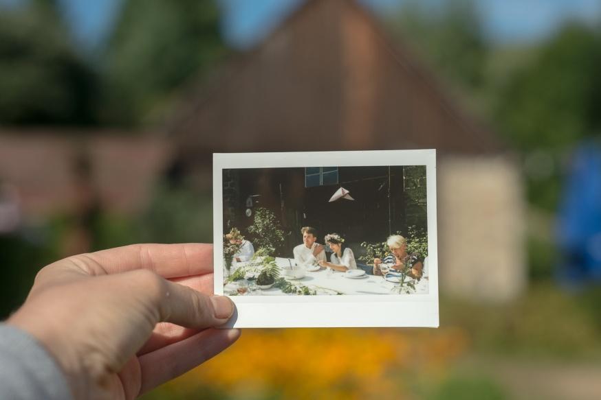 pavlina-richard-svatebni-foto 0274
