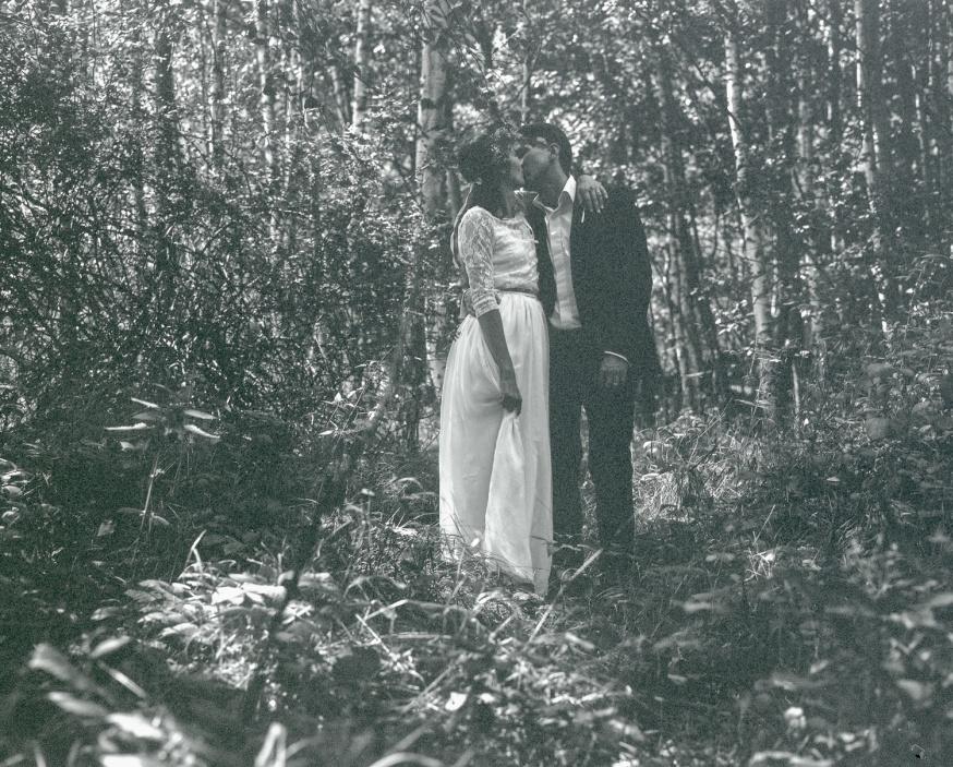 pavlina-richard-svatebni-foto 0285