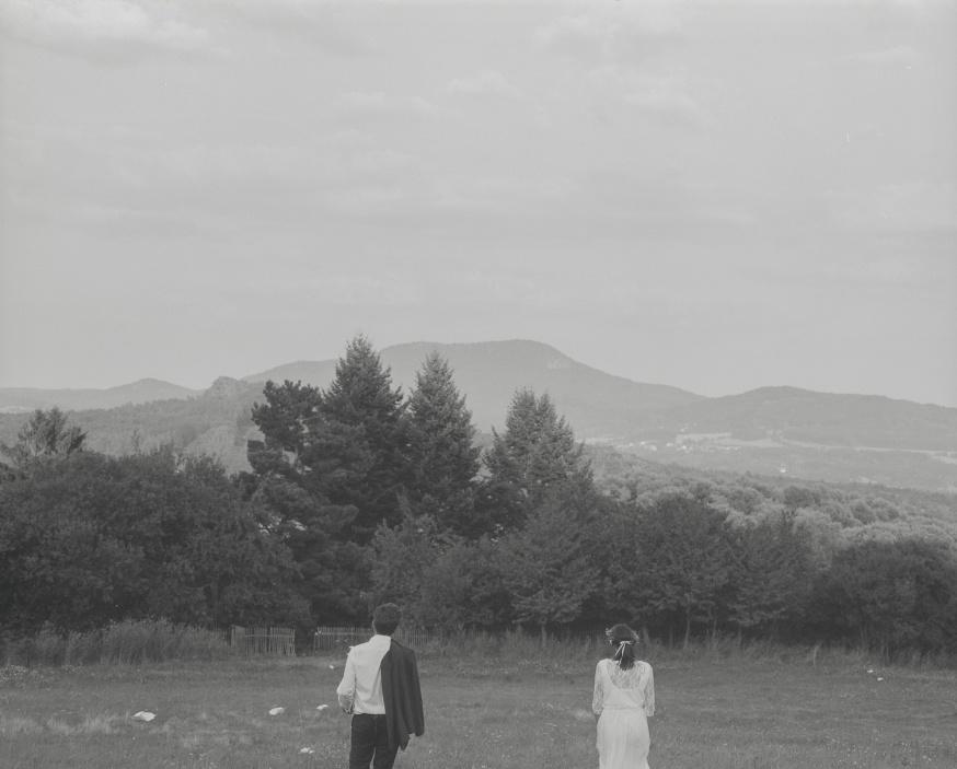 pavlina-richard-svatebni-foto 0287